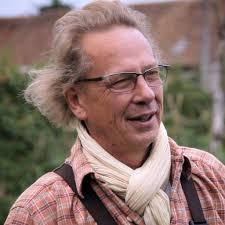 Jean Philippe Beau Douezy