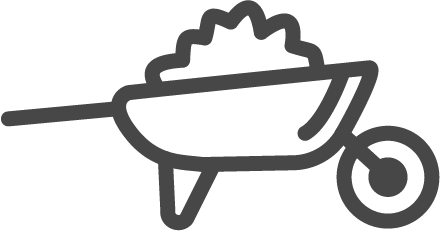 potager-illustration